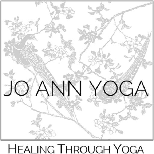 Jo Ann Yoga